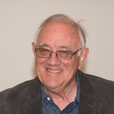 Piet Meiring