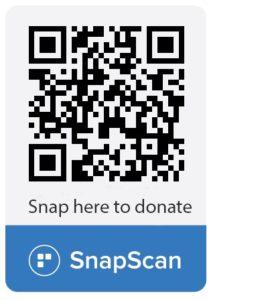 make a donation christian literature fund