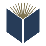 Christian Literature Fund