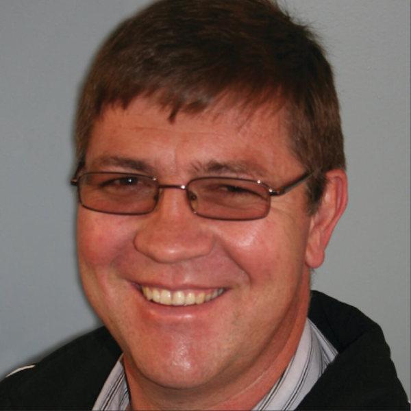 Johan Zerwick