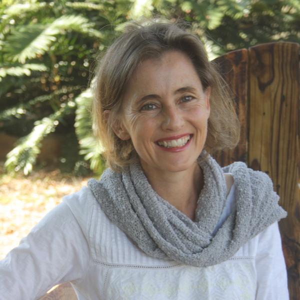 Susan Goosen