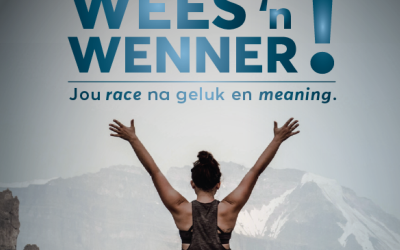 WEES 'n WENNER Jeugprojek